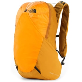 North Face Backpack Estimated Value
